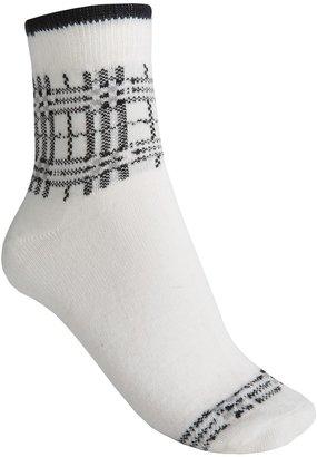 B.ella Jerica Ankle Socks - Quarter-Crew (For Women)