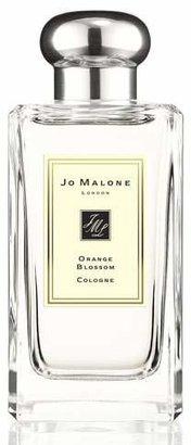 Jo Malone London Orange Blossom Cologne, 3.4 oz.