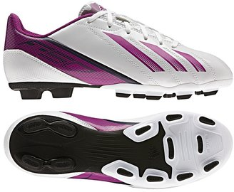 adidas F5 TRX Synthetic FG Cleats