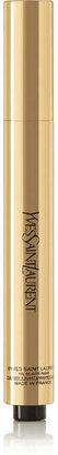 Saint Laurent Beauty - Touche éclat Radiant Touch Luminizing Pen - 6.5 Luminous Toffee