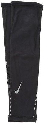 Nike Thermal Arm Warmer (Black) - Accessories