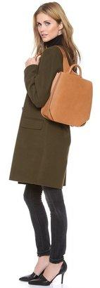 Steven Alan Clemence Backpack