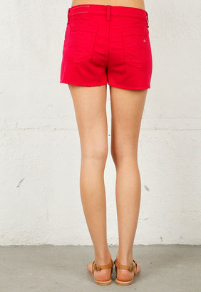 Rag and Bone Cut Off Short in Many Colors