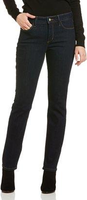 NYDJ Women P95C60LT Skinny Jeans
