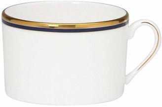 Kate Spade Library Lane Navy Cup