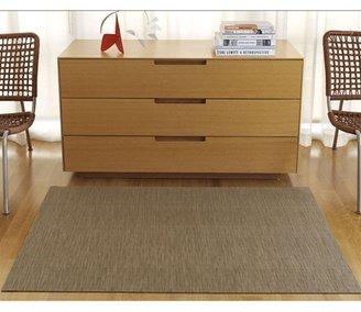 "Chilewich 3' x 4'4"" floormat"