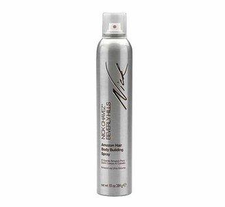 Nick Chavez Amazon Hair Body Building Spray 10 oz. Auto-Delivery