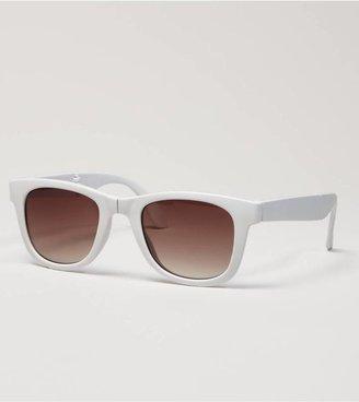American Eagle AE Foldable Sunglasses