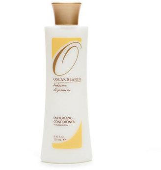 Oscar Blandi Jasmine Conditioner - Smoothing Conditioner 8.45 oz (250 ml)