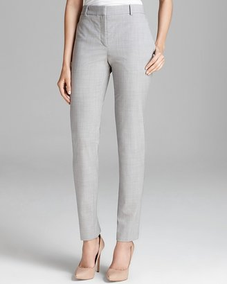 Theory Suit Pants - Rowa Reedly