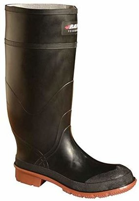 Baffin Men's Tractor PT Work Boot
