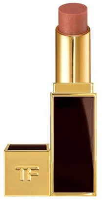 Tom Ford Lip Color Shine - Abandon $53 thestylecure.com