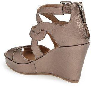 Cordani 'Leliana' Wedge Sandal