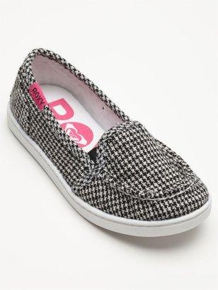 Roxy Girls 7-14 Lido Shoes