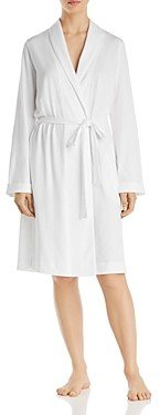 Hanro Cotton Robe