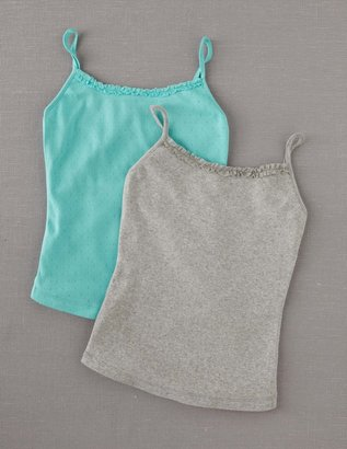 Boden Twin Pack Cami