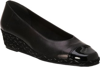 Sesto Meucci FOR JILDOR 1323 Black Leather