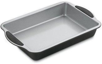 Cuisinart 9'' x 13'' cake pan