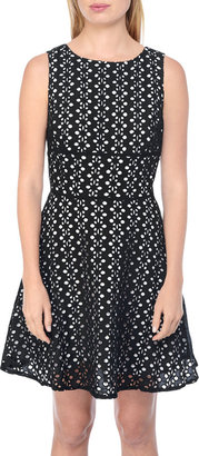 BB Dakota Dixon Dress