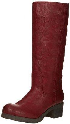 Very Volatile Women's Hollis Boot