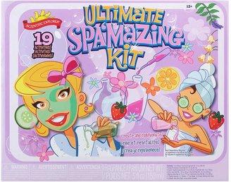 Scientific Explorer Ultimate Spa & Perfume Kit