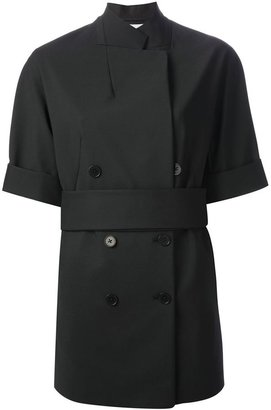 3.1 Phillip Lim double breasted coat