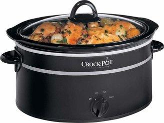 Crock Pot Crock-Pot 6.5L Slow Cooker