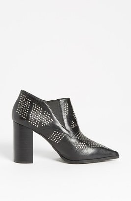 See by Chloe Bootie