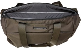 Briggs & Riley Transcend Carry-all Tote