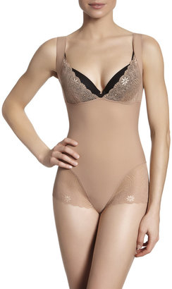 Simone Perele Top Model Body Shaper