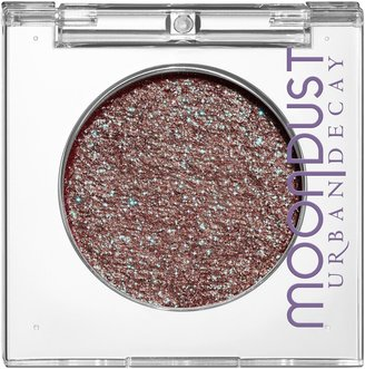 Urban Decay Moondust Eye Shadow