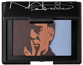 NARS Self Portrait 3 Eyeshadow Palette