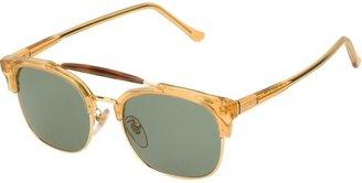 RetroSuperFuture Retro Super Future '49er' sunglasses