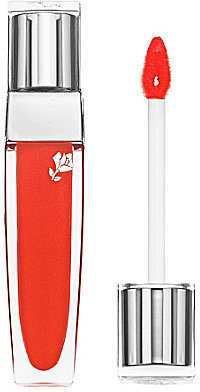 Lancôme Color Fever Gloss Sensual Vibrant LipShine