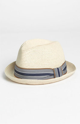 Goorin Bros. Men's Glory Hats By 'Roosevelt' Fedora