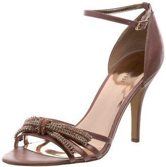 Nine West Women's Redazzle Ankle-Strap Sandal