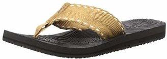 Reef Women's Zen Wonder Sandal