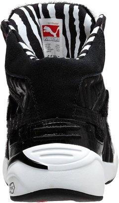 Puma Future Trinomic Slipstream LT Wild Mid Women's Sneakers