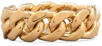 Jennifer Zeuner Jewelry Charly Ring