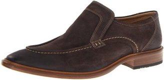 Ecco Men's Pedroso Slip On Loafer