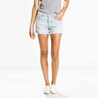 Levi's 501® Shorts