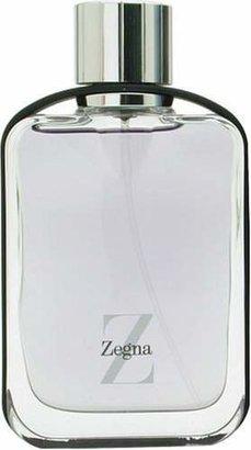 Ermenegildo Zegna By For Men. Eau De Toilette Spray 3.4 OZ