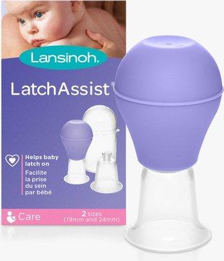 Lansinoh Latch Assist