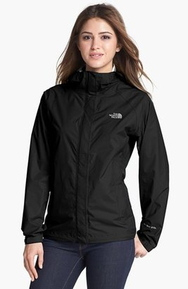 Women's The North Face 'Venture' Waterproof Jacket $99 thestylecure.com