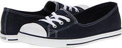 Converse Chuck Taylor® All Star® Dance Slip