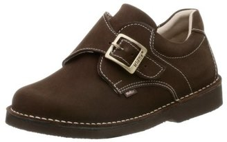 Kid Express Marcus Loafer (Toddler/Little Kid)