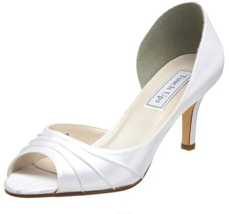 Touch Ups Women's Nadia Pump