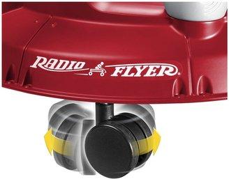 Radio Flyer Spin 'N Saucer