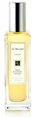Jo Malone Amber & Lavender Cologne, 1.0 oz.