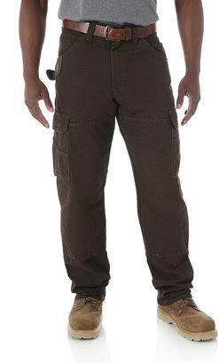 Wrangler Riggs Workwear Ranger Pants